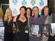 TWEED Creative Studios has been named a winner in the Best Creative Industries Award 2015.
