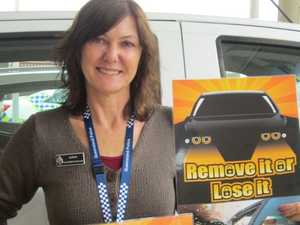 Remove It Project hailed a success