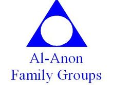 Gladstone Al-Anon Family Groups
