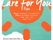 Care For You Expo
