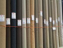 Carpet Remnant SALE
