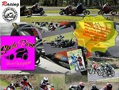 Northcoast Road Racers