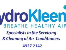 Is your Air Conditioner ready for Summer???