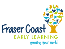 OPEN DAY@ Fraser Coast Early Learning