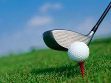 Jason Rich Foundation Charity Golf Day