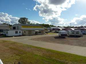 Freehold with Business on an Exceptional Site