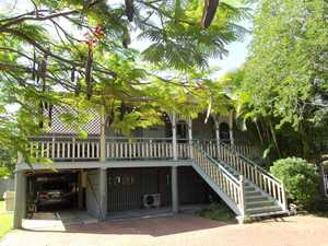 PRESTIGIOUS QUEENSLANDER - VALUE FOR MONEY