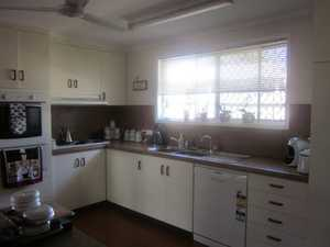 WHY PAY RENT - GREAT VALUE FAMILY HOME ON LARGE  984sqm BLOCK