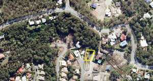 READY FOR YOUR NEW HOME TO BE BUILT  This elevated 552 sqm block has just been cleared and is perfect to build that house you've always dreamed of.   Situated in the catchment zone for Meridan State College, both primary and secondary, located a 5 minute drive to Caloundra CBD ...