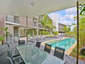 A pet friendly complex with a short walk to the Shopping Centre, medical centre, public transport and Pelican Waters Tavern.  Fitted with top of the range appliances, underground carpark and storage cages in a secure complex these apartments have been designed with comfort, quality and location.  Located on the ground ...