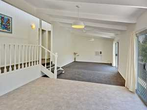 DUAL LIVING OPPORTUNITY - WALK TO TRAIN STATION AND HOSPITAL
