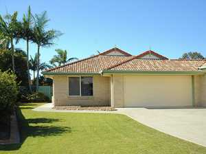 BE QUICK THIS DUPLEX WILL NOT LAST !!!!