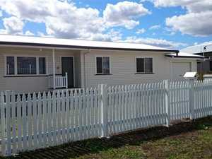Affordable Living In Nobby!