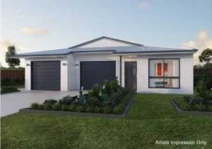 Parkville at Hillcrest is a small infill development well located on Peverell Street in the popular suburb of Hillcrest. The estate is located close to many well established amenities such as the Grand Plaza Shopping Centre at Browns Plains. With easy access onto the Mt Lindesay Highway, it makes for ...
