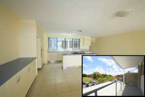 Exclusive to NSW Real Estate this super sized First floor Apartment in the heart of the Jetty strip offers an abundance of space and would be ideal as a work from home address. The plan provides a large open plan living, dining or reception area and opens to a South ...