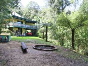 Make your move back to nature, by owning this beautiful 3 bedroom country home nestled amongst 6.2 acres (2.525ha) of natural bushland in Coramba. Your privacy is enhanced by leafy surrounds, and yet you have the convenience of being a short 500m walk to Coramba town centre. Primary ...