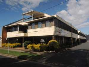 Exceptional CBD Investment  - Fully Leased Office Suites