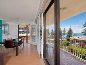 Fully Renovated 3 Bedroom Apartment In Rainbow Bay...