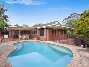 Stylish Home in a Convenient Location...Open this Saturday 6th September 10-10:30