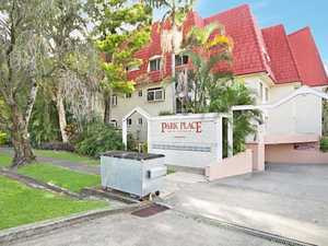 Affordable Living In the Heart Of Coolangatta.