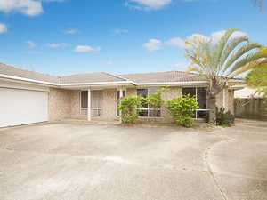 Three Bedroom Home close to the Beach