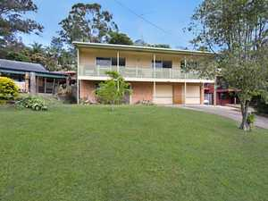 REDUCED TO SELL! Affordable Family Home with a Teenager Retreat...Open this Sat 2nd August 2-2:30
