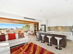 Luxury Residential Living In The Heart of Coolangatta