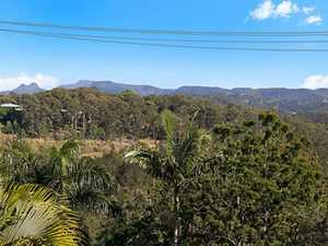 Investors & First Home Buyers - Elevated Duplex with hinterland views...Open this Sat 2nd August 10-10:30