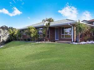 Refurbished Single Level Living - This Brick and Tile Gem Won't last Long...Open this Sat 12th July 12-12:30