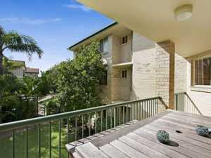 Cosy Apartment Just Minutes From Kirra Beach