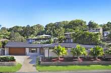 Located in desirable Oxley Cove, this beautifully renovated single level home is ideal for entertaining your family and friends. Immaculately presented home offers great value for both investors and owner occupiers.  PROPERTY DETAILS  *This immaculately presented home is ready for you to move straight into * The home is complete with ...