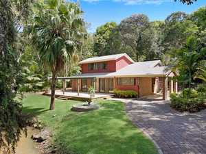 Enjoy Idyllic Family Living on a Private 3131m2 Estate...Open this Sat 20th October 10-10:45 NSW