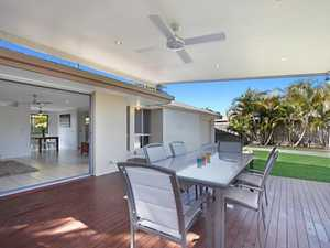 Low Maintenance Living in an Enviable Location - Open Saturday 23 August, 2:30-3pm