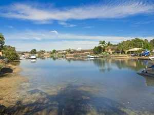 Waterfront Home with Separate Guest Accommodation...Open this Saturday 6th Sept 11-11:30