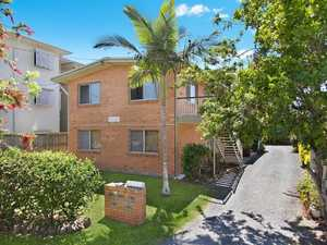 Owner Says SELL! Refurbished Unit just 150m from the Sand...Open this Sat 25th October 12-12:30 QLD