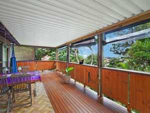 Cooly's Best Kept Secret!... Open Home Saturday 7th March 10-10:30am QLD