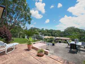 Owner's Committed To Moving...Open Home Saturday 11-11.30am