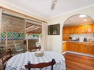 Opportunity Plus...Open Home Saturday 4th July 11-11.30am