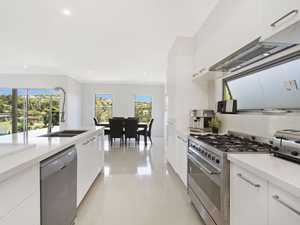 Brand New Stylish Family Home!... Open Home This Saturday 31st Jan 11-11.30am NSW