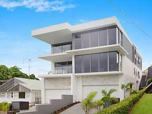 Ultimate Coolangatta Penthouse - Complete Luxury - Stunning Views - One Of A Kind... Open Saturday 28th February & Sunday 1st March 11 - 11:30am QLD