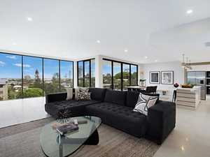 Ultimate Coolangatta Penthouse - Complete Luxury - Stunning Views - One Of A Kind..Open Home Thurs 5th March 6-6:30pm and Sat 7th March 12-12:30pm QLD