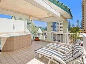 Awesome Value - Three Bedroom Townhouse - Ocean Views