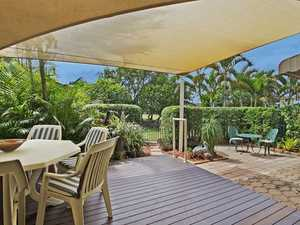 Location and Convenience...Open Home Thursday 5-5.30pm