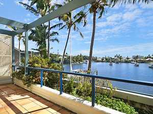 North Facing Anchorage Islands Splendour...Open Home Saturday 30th May 10-10.30am