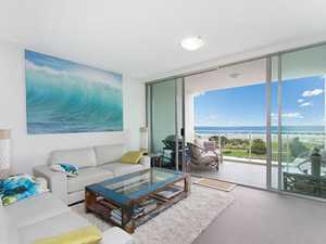 Luxury Beachfront Living At An Affordable Price