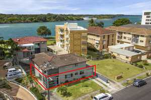 Open Saturday 10th October 11-11.30am NSW. 