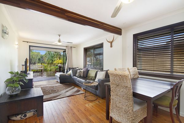 Open Home Saturday 28 November 12 - 12.30pm QLD