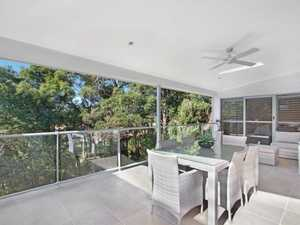 Spacious Family Living in Popular Point Vue Estate...Open Home Saturday 11th July 12-12.30pm