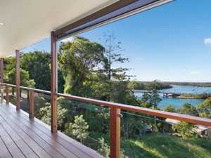 Brand New Free Standing Home With Stunning Views...Open this Sat 25th October 3-3:30 NSW