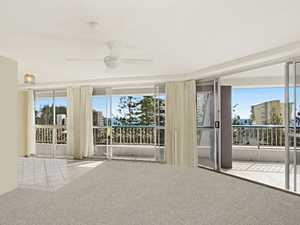 Rainbow Bay Renovator! Perfectly located for those looking for in town living or investing